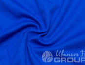 Синие футболки с надписью «СКОРАЯ ПОМОЩЬ»