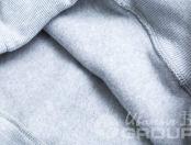 Серые толстовки с логотипом «Медикал Групп»