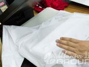 Рубашки с логотипом «MAKITA»