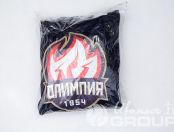 Толстовка с логотипос «Олимпия»