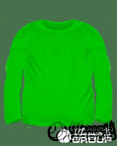 Зеленая сумка промо