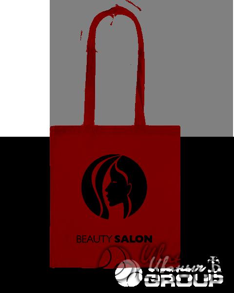 Печать логотипа на сумке, сумки с логотипом на заказ