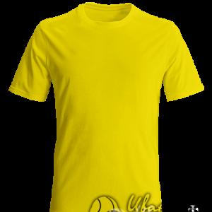 Промо футболки