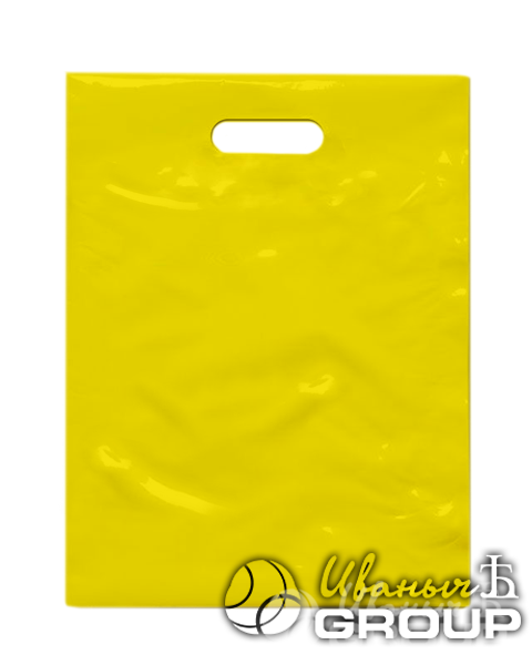 ПСД пакеты