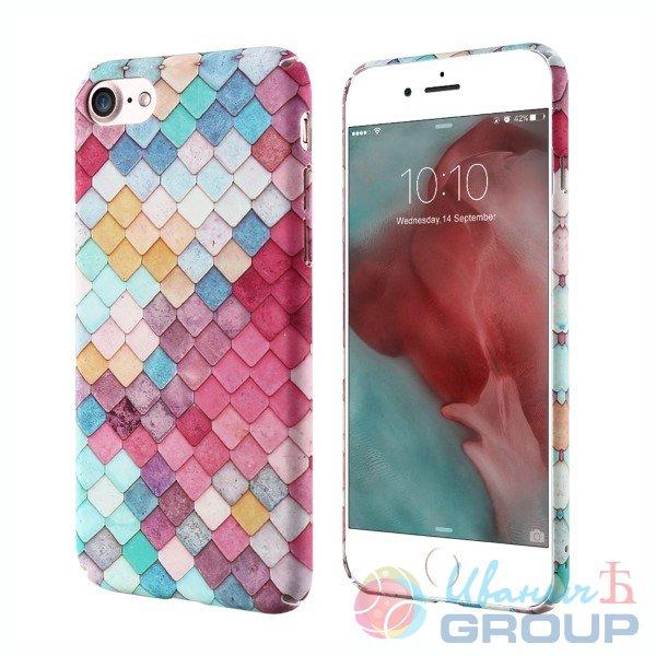 Чехлы для iPhone 4S (Айфон)