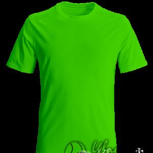 Премиум футболки