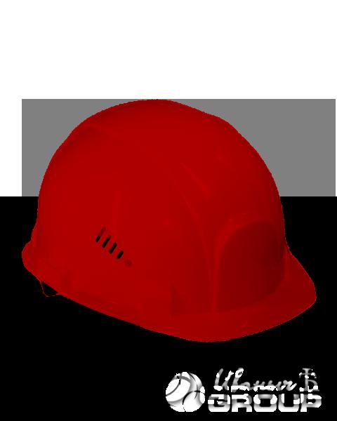 Красные каски