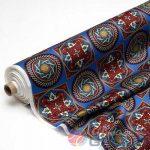 недорогая печать на текстиле