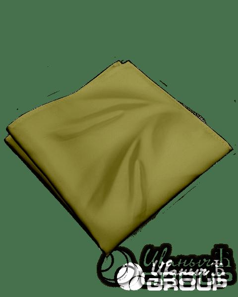 Оливковая бандана
