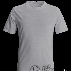 Стандарт футболки