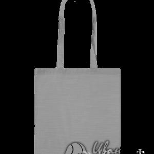 Серый-меланж сумка стандарт
