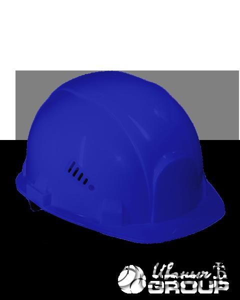 Синие каски