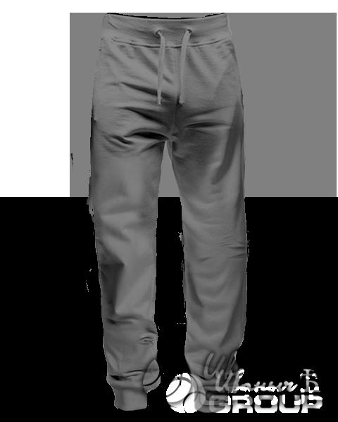 Спортивные штаны на заказ