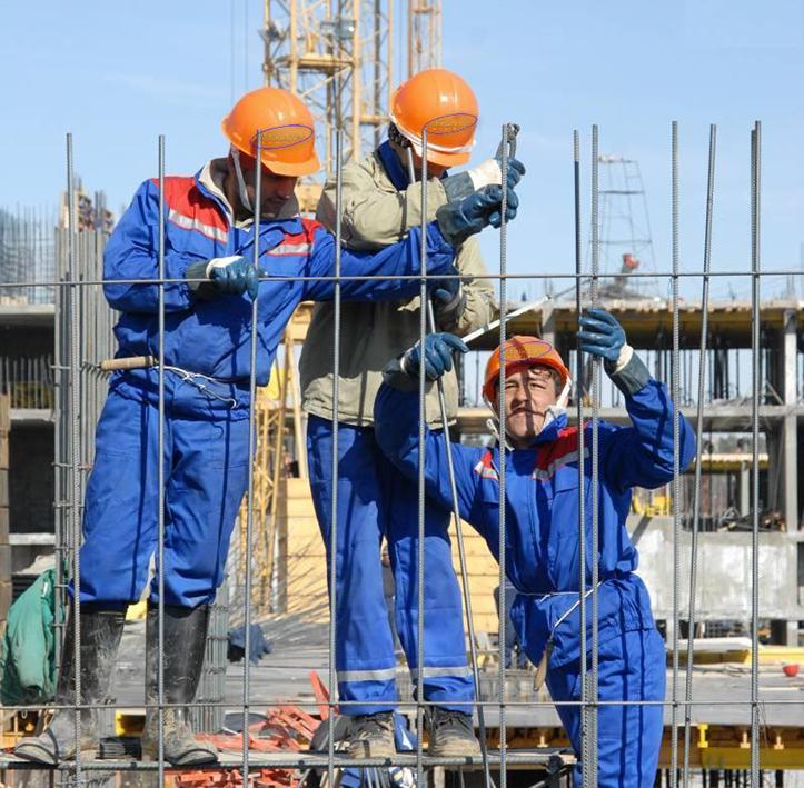 Спецодежда в охране труда – требования и правила