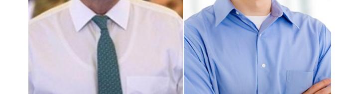 Где и как носить мужскую майку - советы стилистов по выбору маек и их использованию