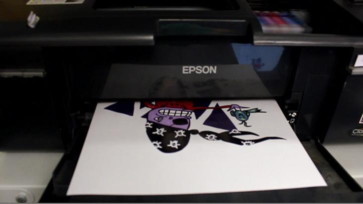 Особенности видов печати на ткани и сравнение популярных техник нанесения изображений
