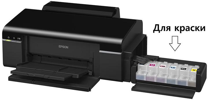 Подробно и максимально доступно о технологии сублимационной печати