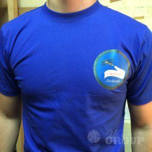 футболки мужские купить
