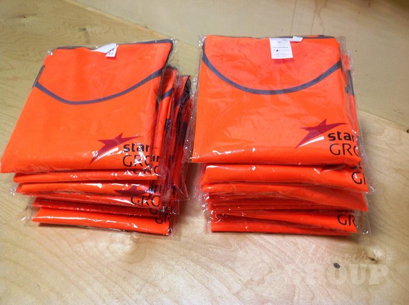 Одежда срочная с доставкой с доставкой