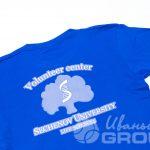 иванычъ group футболки