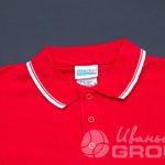 иванычъ group футболки-поло