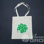 иванычъ group сумки