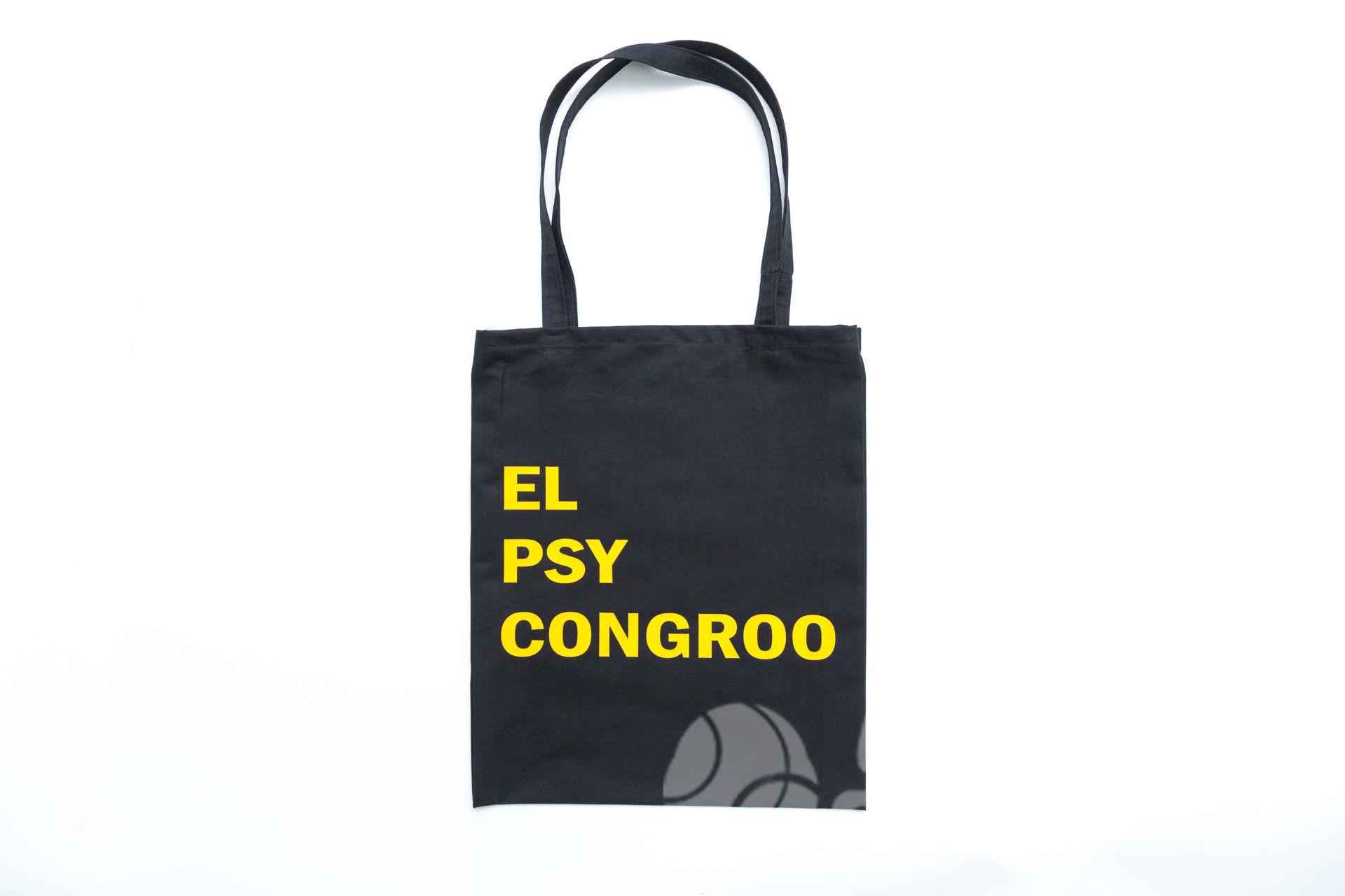 Стандарт сумки