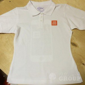 женские рубашки поло с логотипом и надписями