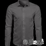 Рубашки для барменов