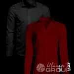 Рубашки для официантов