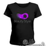 Одежда для салонов красоты