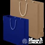 Подарочные пакеты оптом по выгодной цене