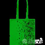 Срочная печать на сумках