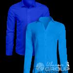 Одежда для компании под нанесение
