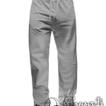 Пошив спортивных штанов на заказ