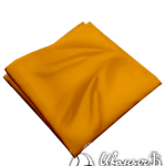 Оранжевая бандана на заказ