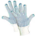 Перчатки для обслуживающего персонала