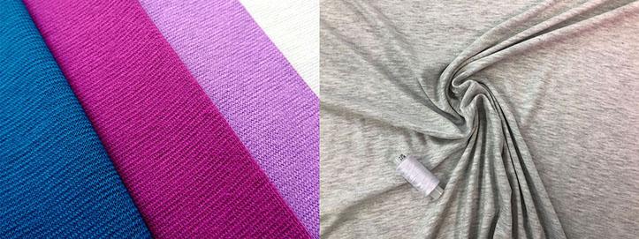 ТОП-4 советов о том, как ухаживать за футболками, чтобы швы не съезжали набок