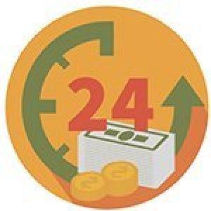 Стоимость и сроки, порядок работы, условия оплаты и доставки