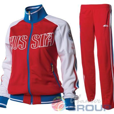 d62fff0ce973 Спортивные формы с логотипом. Спортивная форма с логотипами, купить ...